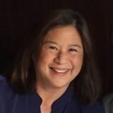 Danette Wong Tomiyasu