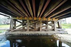 Are Oahu's Bridges Better Off Than They Were 4 Years Ago?