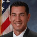Candidate Q&A: State Senate District 1 — Kaialiʻi Kahele