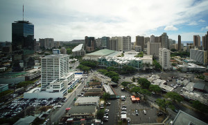 Honolulu Tweaking Its Rules For Affordable Housing Near Rail