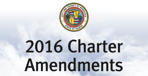 A Millennial Take On Two Honolulu Charter Amendments