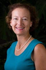 Carole Petersen