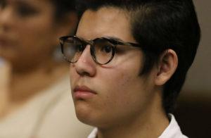 Denby Fawcett: Prosecutor Says Killing Albatrosses Should Mean Prison Time
