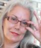 Sylvia Dahlby