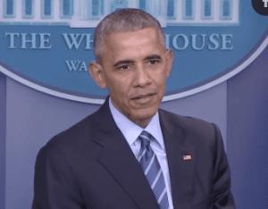 With A 'Mele Kalikimaka' to DC, Obama Heads For Honolulu