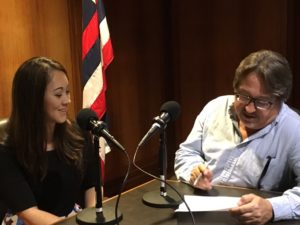 Pod Squad: Hawaii's GOP Legislators Still Have Something to Say