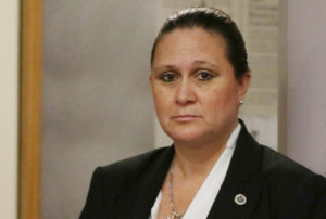 The Case Against Katherine Kealoha Just Keeps Getting Worse