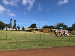 Hawaii's Cash-Strapped Small Schools Struggle To Operate