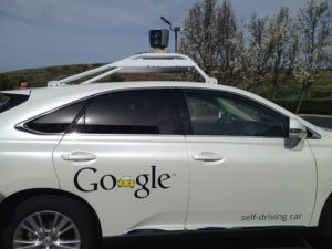 Is Hawaii Ready For Driverless Cars?