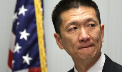 Hawaii Lawsuit Must Wait For Appeals Court