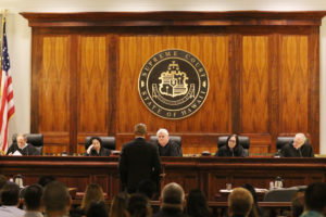 Recent Court Decisions Beneficial For Injured Workers