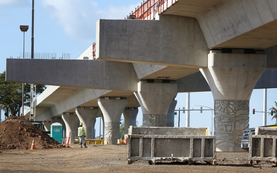 Dumb and Dumber: Why Honolulu Should Abandon Rail