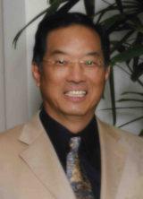 Marshall Hung