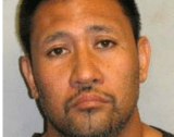 Ex-Cop Hired By Hawaii DLNR Found Guilty Of Rape