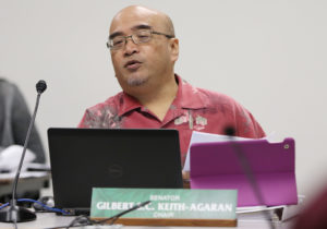 Minimum Wage Hike Clears Hawaii Senate Committee