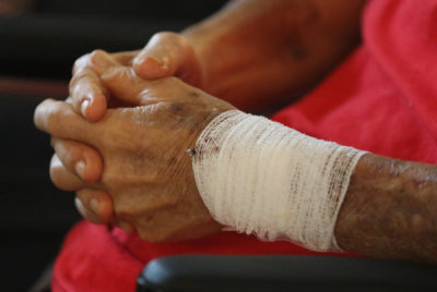 Illegal Care Homes Are A Growing Problem In Hawaii