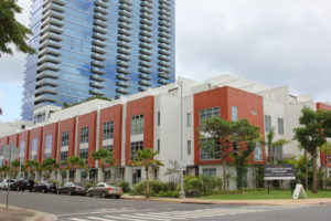 Why Didn't A Single Board Member Show Up To A Kakaako Housing Hearing?