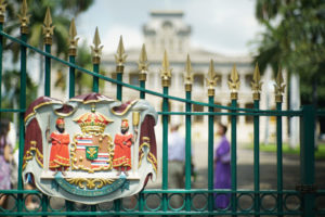 Fight For Hawaiian Royalty's Fortune Pulls AG Into The Fray