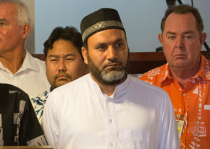 Hawaii Judge Is Right To Keep Fighting Oppressive Travel Bans