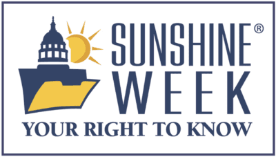 Sunshine Week: The Aloha State Still Struggles With Transparency