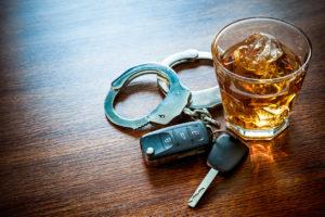 Denby Fawcett: Unfair Penalty For Some DUI Offenders?
