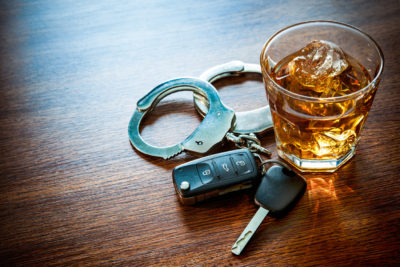 Denby Fawcett: Unfair Penalty For Some DUI Offenders?