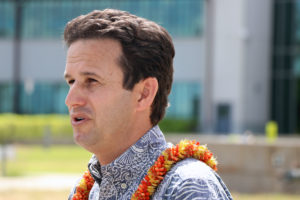 Schatz To Propose Medicaid Buy-In Plan