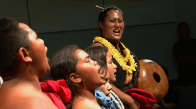 Understanding The Use Of Popolo, Haole And Mahu