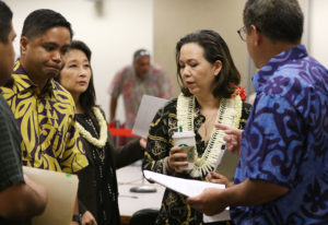 Lawmakers Strike Deal to Fund Honolulu Rail Project With Higher Hotel Taxes