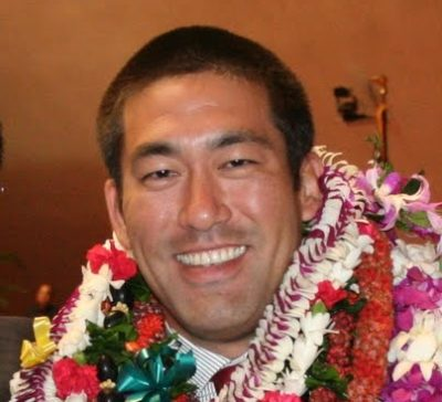 Kauai Councilman Fails To Disclose His Medical Marijuana Venture