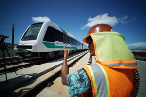 3 Things That Could Derail The Honolulu Rail Bailout