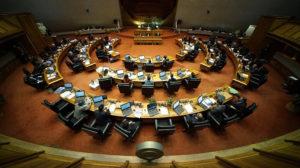 Tom Yamachika: Messages From the 2017 Hawaii Legislature