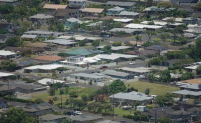 Manoa homes real estate Honolulu house. 23 may 2017