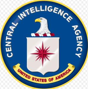 Ex-CIA Boss: Contacts Seen Between Russia, Trump Team