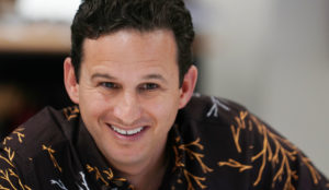 Schatz For President In 2020? Don't Count On It, He Says