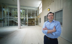 How UH Hopes To Turn Research Into Business Startups