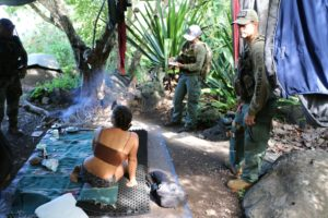 Napali Coast State Wilderness Park Deserves Support