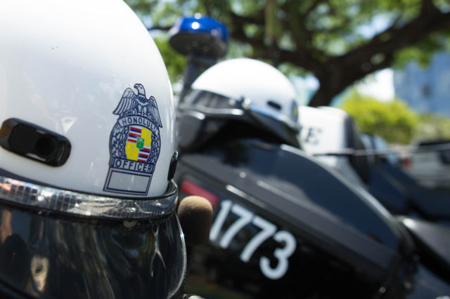 Image Result For Courses Needed For Police Officer