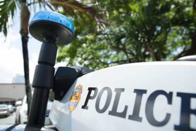 Hawaii's Failure To Keep Bad Cops Off The Job Is Criminal