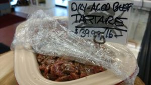Bret Yager: The Growing Meat Market On The Big Island