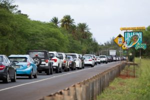 Council Committee Defers Proposal To Develop Haleiwa Farmland