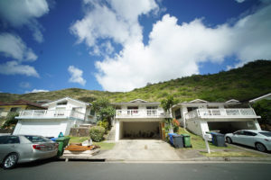 Push To Save Paiko Ridge From Development Slowed By New City Policy