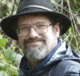 Alan D. McNarie