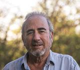 Robert Wintner