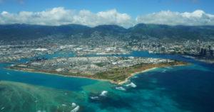 Let's Create A New Native Hawaiian Homeland