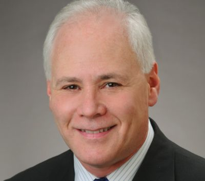 HART Board Chooses A New Executive Director