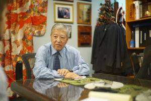 Judge Blasts Honolulu Prosecutors Over Handling Of Theft Case