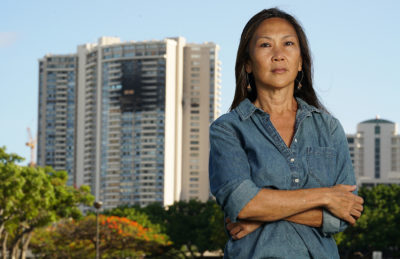 Insurance May Not Be Enough For Some Marco Polo Condo Owners