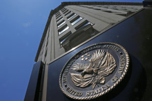 Congress OKs Big Boost In GI Bill College Aid For Veterans