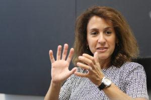 Grading Hawaii's New Schools Chief